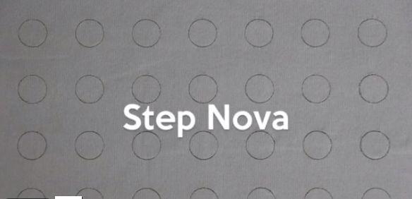 Step Nova